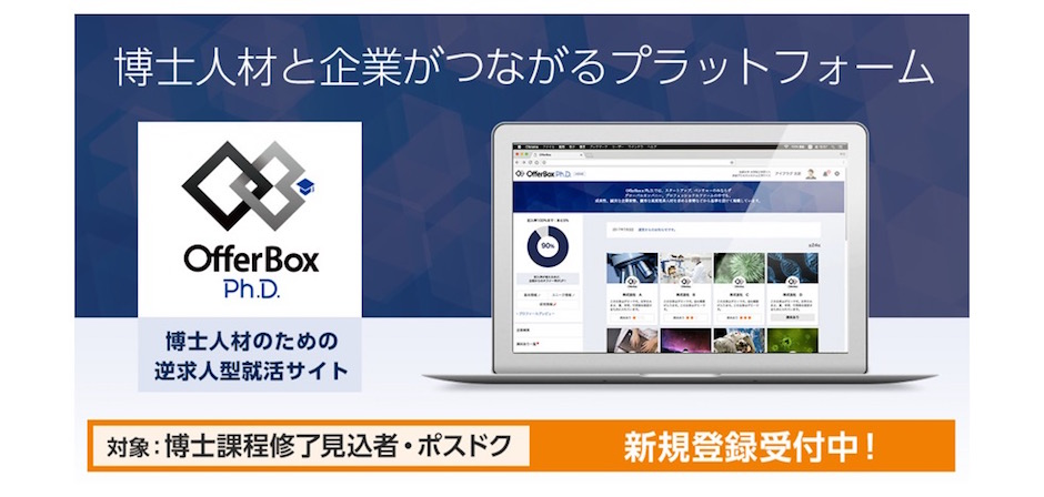 offerbox_phd_top