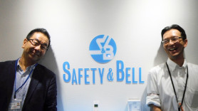 safety&bell-top-c