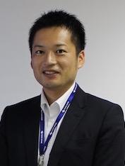 katsuki