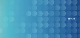 【2019年卒学生・企業調査レポート】データで見る就活サービス「OfferBox」