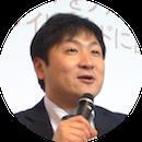 20171122icon-sowa-circle