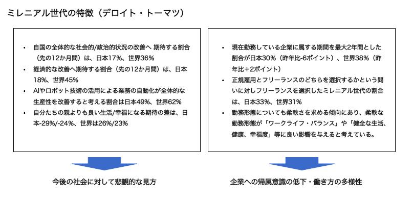04_image3