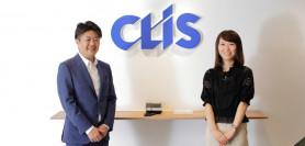 株式会社CLIS