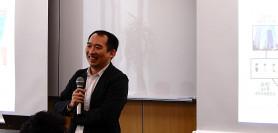 【セミナーレポート】採用アナリスト谷出氏が2020年新卒採用の疑問を解決