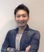 株式会社i-plug 取締役直木