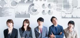 【2021年卒市場動向】どうなる?2021年卒の新卒採用の動向・変化を予測