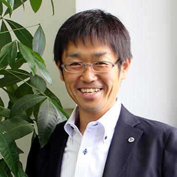 社長 中野