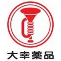 logo_taiko-125x125