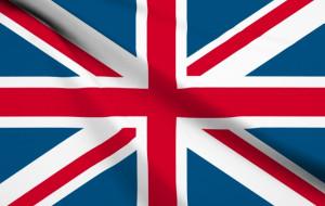 18卒向けイギリスEU離脱の就活への影響