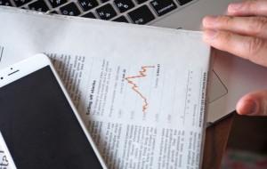 後悔しない企業分析:自分と企業との一致(実践編)