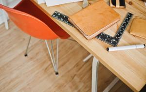 <就活 企業分析 実践編>働き方の価値観を社員面談で分析!
