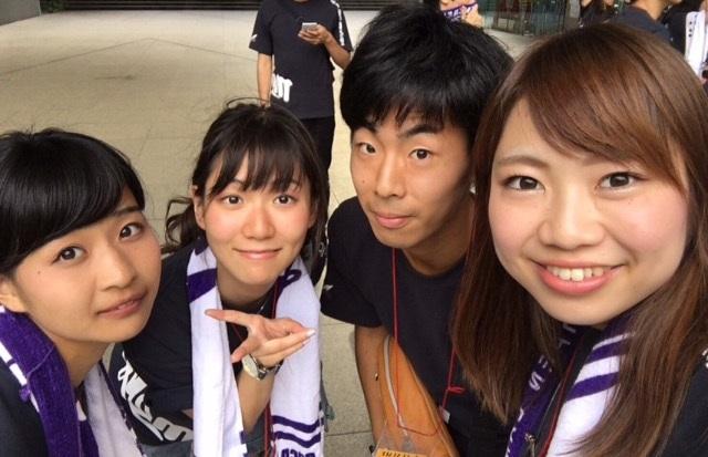 奈良朱里さん写真