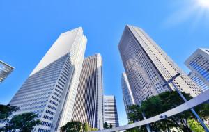 企業選びの軸を考えるポイント3つ~仕事・環境・お金~