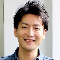 icon_oc_naoki