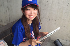 yoshida-momoko-thumb