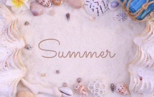 IMG_4684_summer