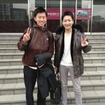 Photo_17-02-22-12-24-18.227