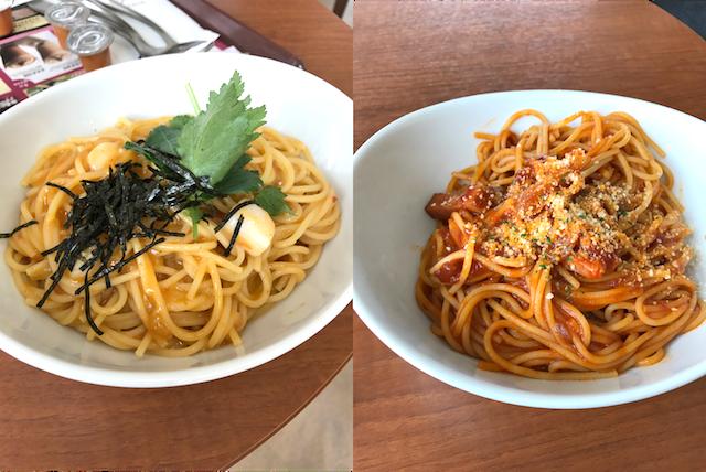 challenge-pasta