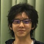 use_koyama