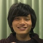 use_takahashi