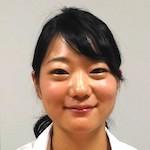 立教大学 串田遥香さん
