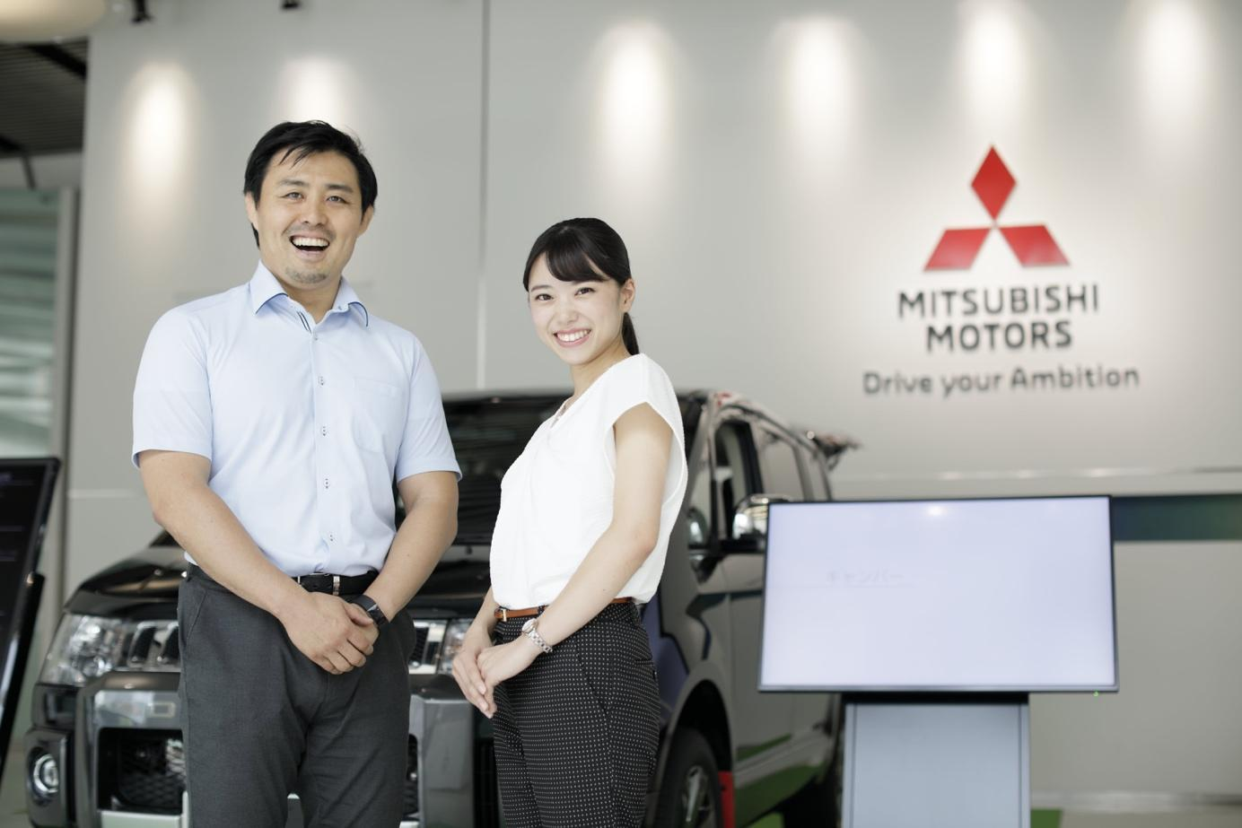 mitshubishi1